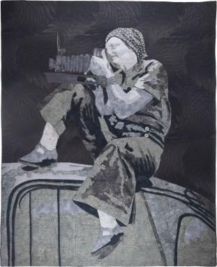 Through the Lens: Dorothea Lange