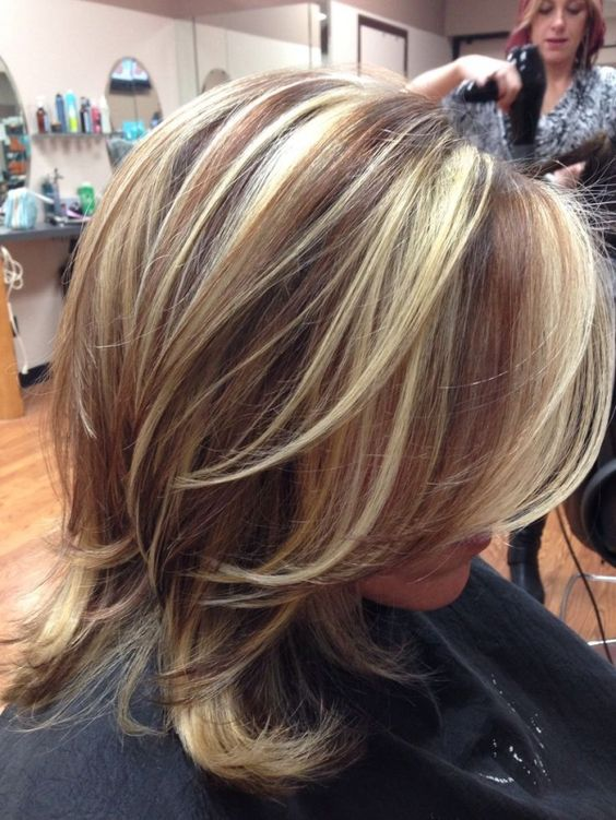 Image Result For Easy Back To School Hairstyles For Long Hair