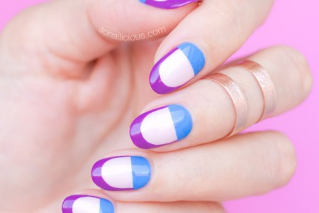 Cute Nail Ideas For Summer 4k Pictures 4k Pictures Full Hq