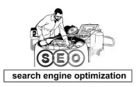 SEO search 2