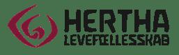 Hertha Levefælleskab