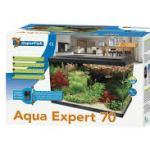 Aanbieding Aqua expert 70