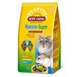 Hamster super 1kg ook in Rhenen