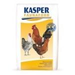 KFF multimix kip 4kg in Rhenen