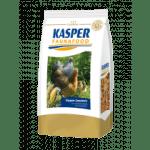 KFF vitamix krielkippen 3kg ook in Rhenen