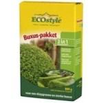 E/S Buxus 1kg €5,99 voor de tuin