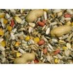 Slaats Papegaaienvoer pinda ook in Rhenen