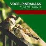 vogelpindakaas-standaard