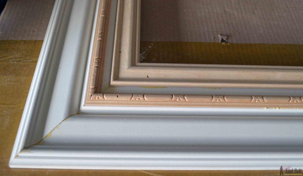 Diy Picture Frame Mouldings Siteframes