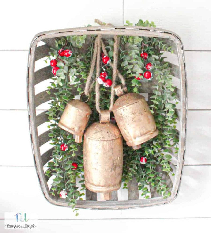 30 Christmas Decorations You Can Make Her Tool Belt