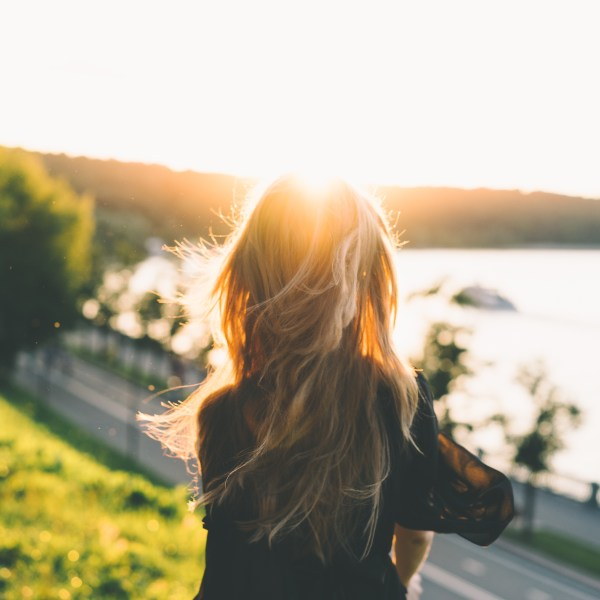 16 Reasons I'm 'All In' Emotionally and Not Sorry About It Anymore
