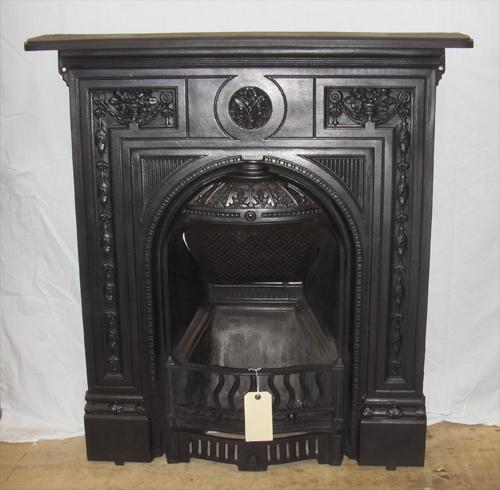 Georgian Fireplaces Victorian Fireplaces Edwardian Fireplaces Herts Door Stripping