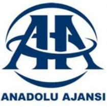Anadolu Ajansının kuruluş amacı nedir?