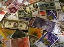 borca dayalı para sistemi
