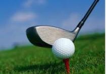 Golf nedir, nasıl oynanır?