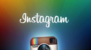 instagram-logo-260612