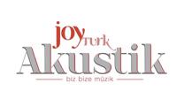 Bağımlılık Yapan Radyo; Joyturk Akustik