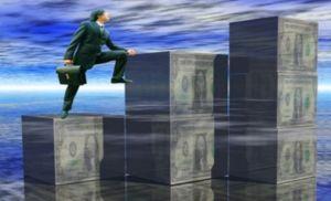 resimler-haber-Başarılı-Kobi-ve-Girişimciler-Belirleniyor-112020124-49-01 PM