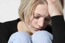 Tükenmişlik sendromu nedir? Nasıl kurtulabilirsiniz?