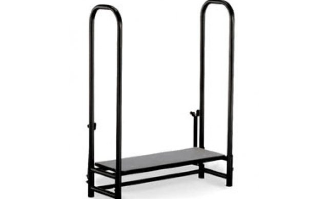Portable Step With Handrails For 8H Or 16H Mobile Stage | Portable Stairs With Railing