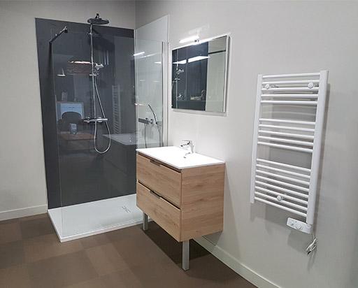 salle de bain herve tesniere