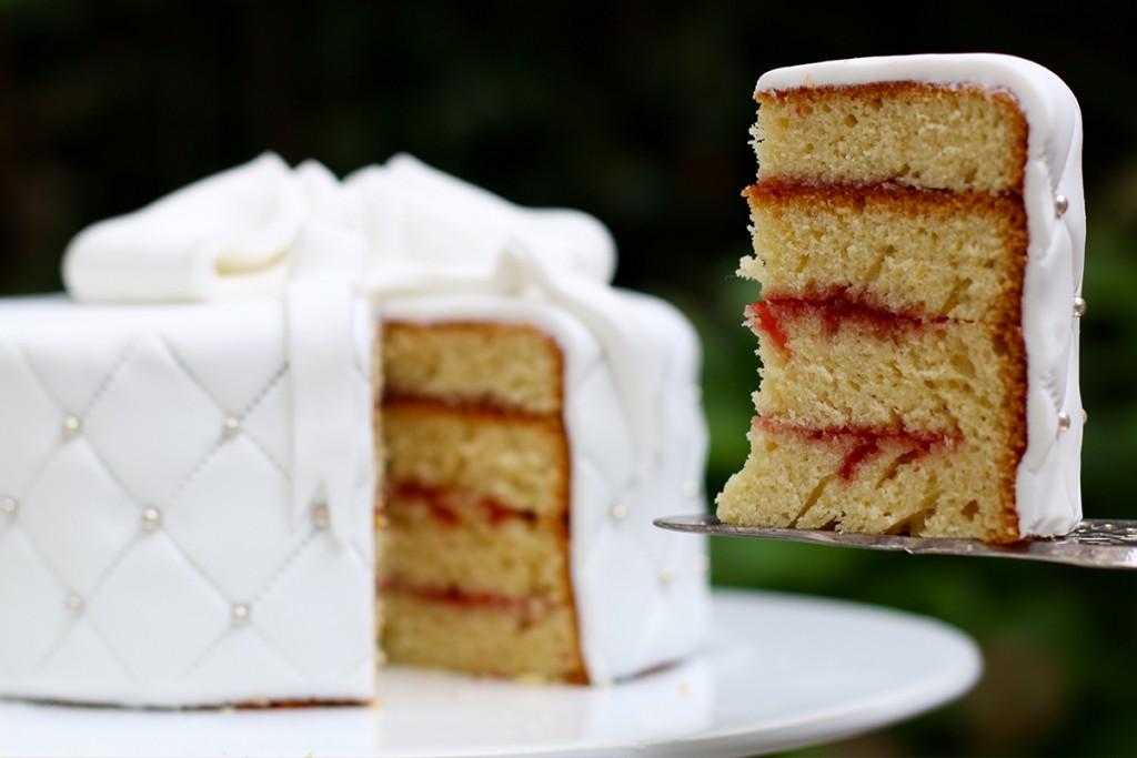 wedding cake ou gateau de mariage cake design