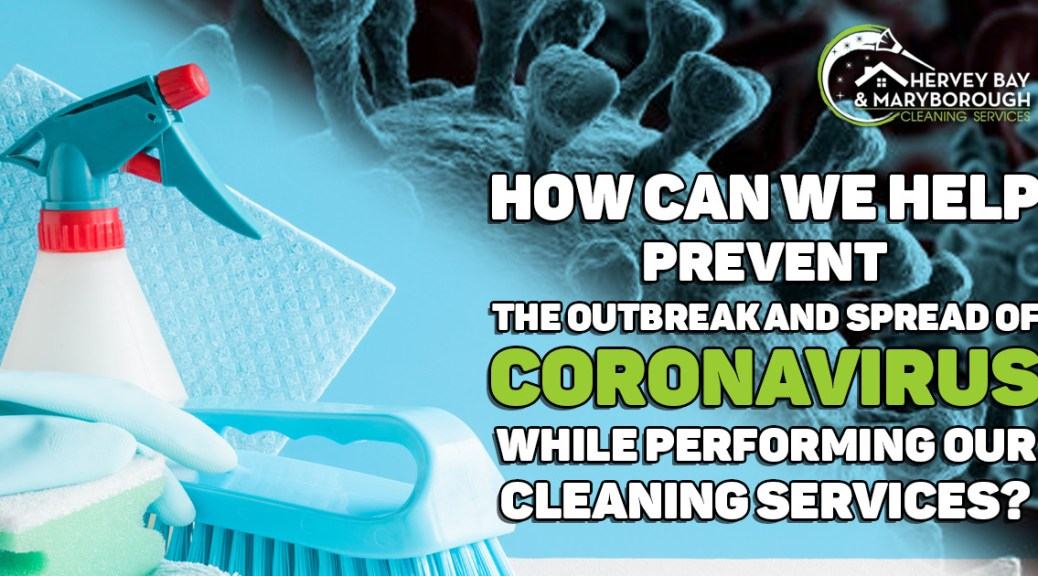 How can we prevent the spread of coronavirus