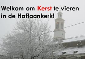 kerst_hoflaankerk