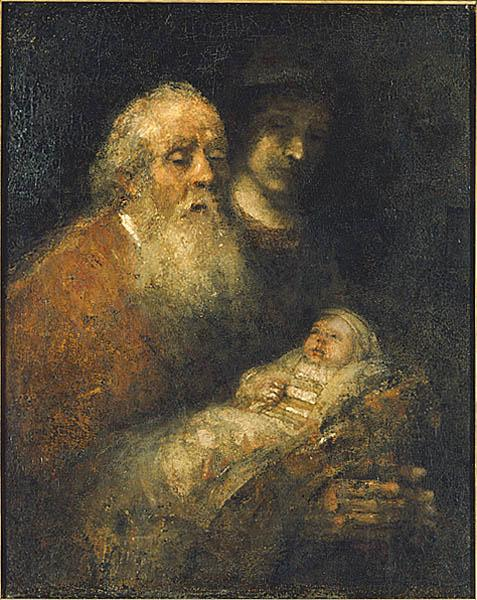 rembrandt_lofzang_simeon_1669_grt[1]