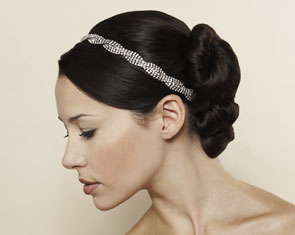 hair accessory #5