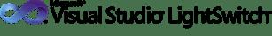 (Microsoft Visual Studio) LightSwitch? Apa itu? vs lightswitch beta logo 45