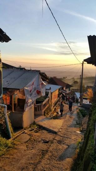 Pendakian Gunung Gede via Putri, 24 - 26 Juni 2016 whatsapp image 20160626 2