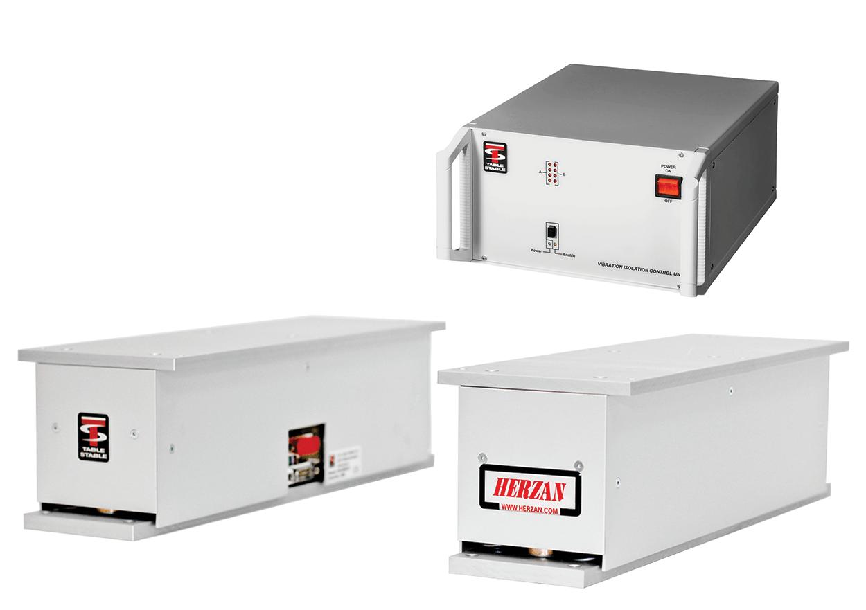 AVI-200 Platform
