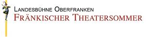 FTS_logoschriftzug
