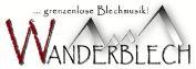 Wanderblech