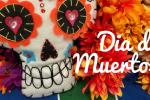 totenfest kinderfreundlich dia de muertos