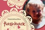Als ich Kind war Meine Flashbacks
