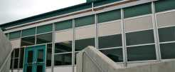 Dimmitt-Middle-School-Architecural-Windows-Doors
