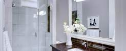 Frameless-Door-and-Panel.-Custom-Mirror