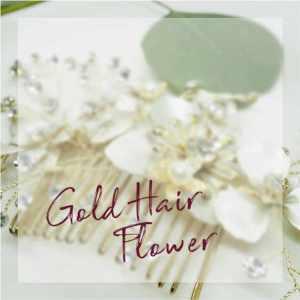 https://i1.wp.com/www.herzstueck-nes.de/wp-content/uploads/2020/05/Golden-Hair-Flower-1.jpg?resize=300%2C300&ssl=1
