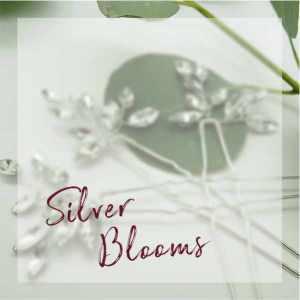 https://i1.wp.com/www.herzstueck-nes.de/wp-content/uploads/2020/05/Silver-Blooms-1-1.jpg?resize=300%2C300&ssl=1