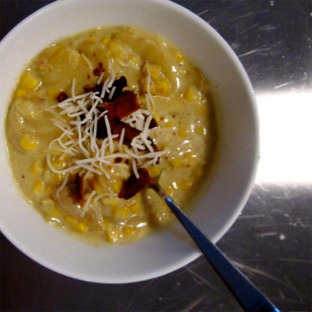 corn-chowder9
