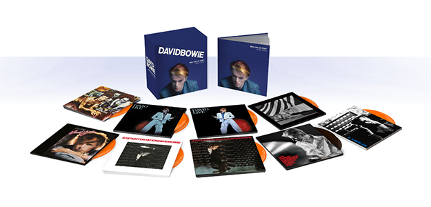 bowie_cd