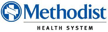 Methodist Health