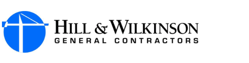 hill and wilkinson