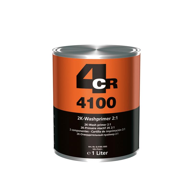 4CR Washprimer 1L