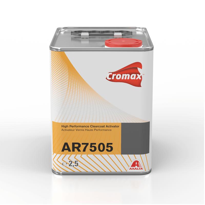 Cromax Härdare AR 7505