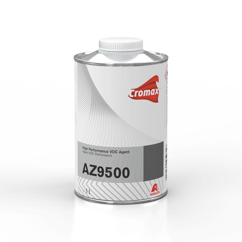 Cromax AZ9500