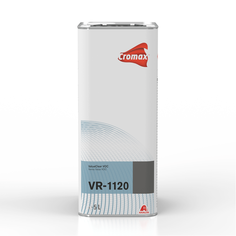 Cromax VR1120