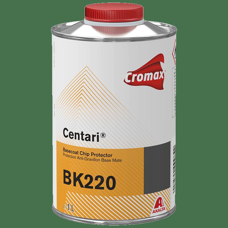 bk220